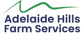 Adelaide Hills Farm Services